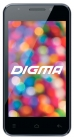 Digma Optima 4.0