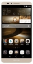 Планшет Huawei (хуавей) Ascend Mate 7 Premium купить СПб