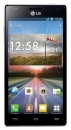 Планшет LG (лджи) Optimus 4X HD купить СПб