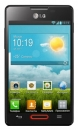 Планшет LG (лджи) Optimus L4 II E440 купить СПб
