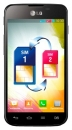Планшет LG (лджи) Optimus L5 II Dual E455 купить СПб