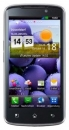 Планшет LG (лджи) Optimus True HD LTE P936 купить СПб