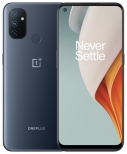 OnePlus Nord Н100