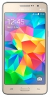 Планшет Samsung (самсунг) Galaxy Grand Prime VE Duos SM-G531H/DS купить СПб