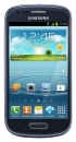 Планшет Samsung (самсунг) Galaxy S III mini Value Edition I8200 16Gb купить СПб