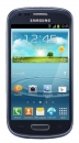 Планшет Samsung (самсунг) Galaxy S III mini Value Edition I8200 8Gb купить СПб