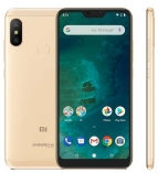 Xiaomi Mi A2 Lite 3/32GB Android One