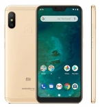 Xiaomi Mi A2 Lite 4/32GB Android One