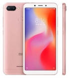 Xiaomi Redmi 6 4/64GB