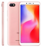 Xiaomi Redmi 6A 3/32GB