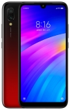 Xiaomi Redmi 7 3/32GB