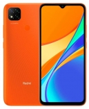 Xiaomi Redmi 9C 2/32GB