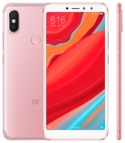 Xiaomi Redmi S2 3/32GB